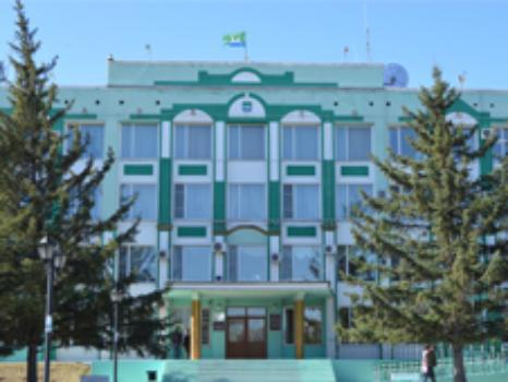 металлолома Астана портал белогорск амурская область объявлений продаже