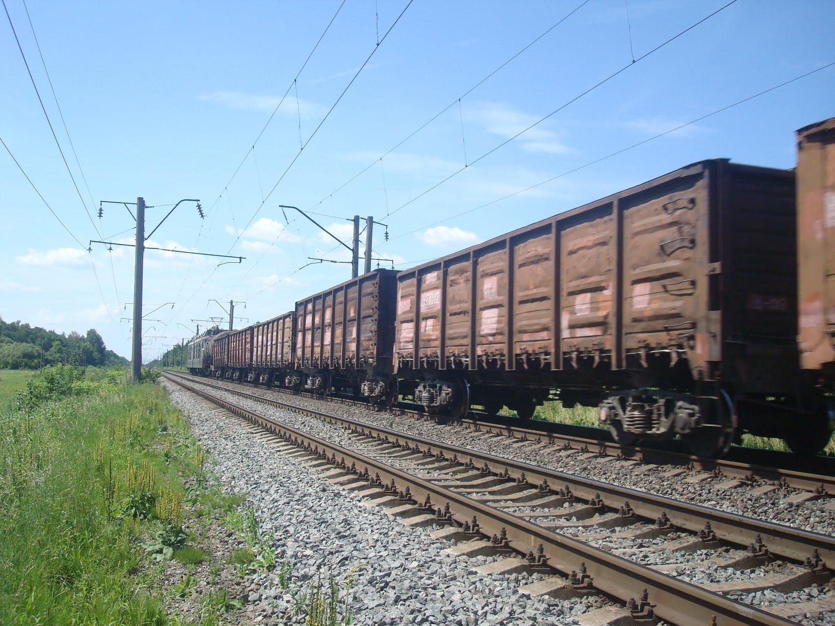 сход грузового поезда сковородино сегодня фото открытого типа кабины
